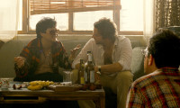 The Hangover Part II Movie Still 5