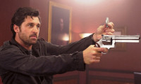 Flypaper Movie Still 3
