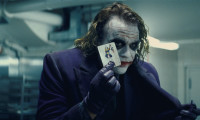 The Dark Knight Movie Still 3
