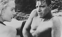 From Here to Eternity Movie Still 3