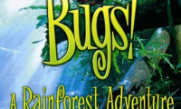 Bugs Movie Still 1