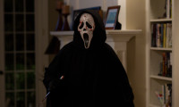 Scream 4 Movie Still 8