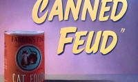 Canned Feud Movie Still 4
