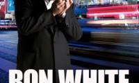 Ron White: Behavioral Problems Movie Still 2