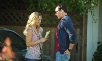 Authors Anonymous Movie Still 2