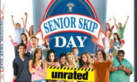 Senior Skip Day Movie Still 2