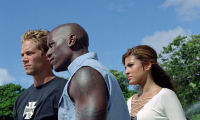 2 Fast 2 Furious Movie Still 6