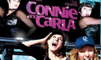 Connie and Carla Movie Still 8
