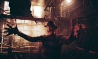 Freddy vs. Jason Movie Still 3