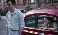Kill Your Darlings Movie Still 8