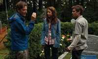 Charlie St. Cloud Movie Still 1