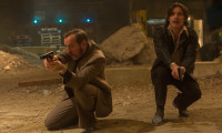 Free Fire Movie Still 4