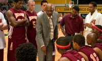 Coach Carter Movie Still 1