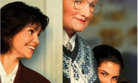 Mrs. Doubtfire Movie Still 8