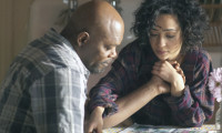 The Samaritan Movie Still 6