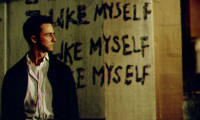 Fight Club Movie Still 7