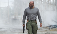 The Expendables 2 Movie Still 5