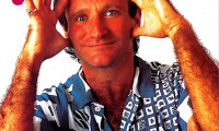 Robin Williams: An Evening at the Met Movie Still 1