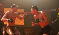 Never Back Down 2: The Beatdown Movie Still 3