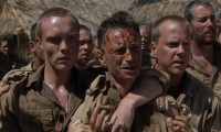 To End All Wars Movie Still 5