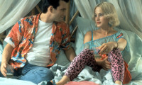 True Romance Movie Still 4