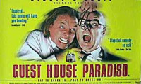 Guest House Paradiso Movie Still 3