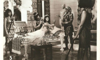 Carry on Cleo Movie Still 6