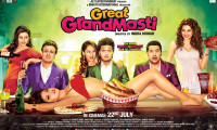 Great Grand Masti Movie Still 4
