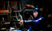 A Woman, a Gun and a Noodle Shop Movie Still 6
