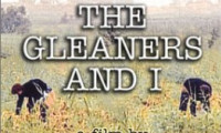 The Gleaners & I Movie Still 2