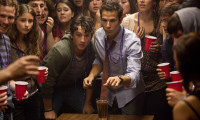 21 & Over Movie Still 8