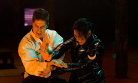 The King of Fighters Movie Still 3
