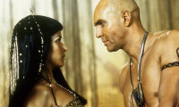 The Mummy Returns Movie Still 2
