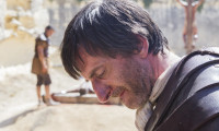 Risen Movie Still 4