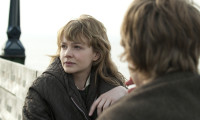 Never Let Me Go Movie Still 5