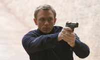 Quantum of Solace Movie Still 6