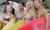 Blue Crush Movie Still 8