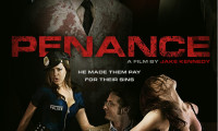 Penance Movie Still 1