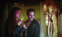 Feardotcom Movie Still 4