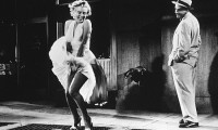 The Seven Year Itch Movie Still 8