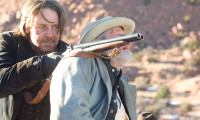 3:10 to Yuma Movie Still 2