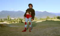 Nacho Libre Movie Still 4
