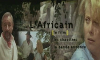 L'Africain Movie Still 4