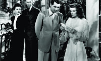 The Philadelphia Story Movie Still 8
