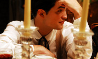 Little Ashes Movie Still 1
