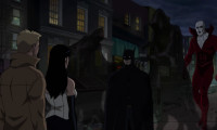 Justice League Dark Movie Still 3