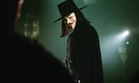V for Vendetta Movie Still 3