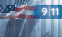 9/11 Movie Still 6