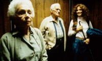Being John Malkovich Movie Still 3