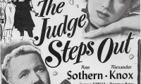 The Judge Steps Out Movie Still 5
